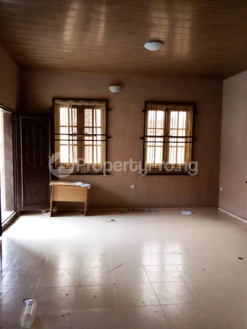 2 bedroom Shared Apartment Flat / Apartment for rent No 52 akala eatate  Akala Express Ibadan Oyo - 8