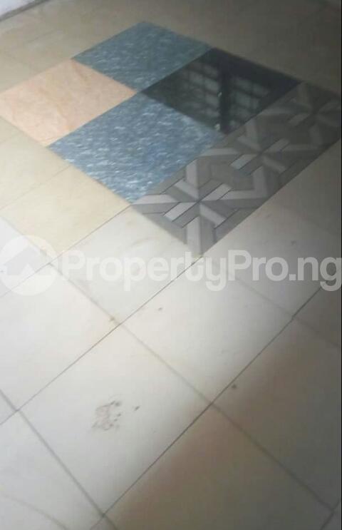 2 bedroom Self Contain Flat / Apartment for rent No 51 oyediji area opposite owu crown hotel ibadan,iwo road Iwo Rd Ibadan Oyo - 2