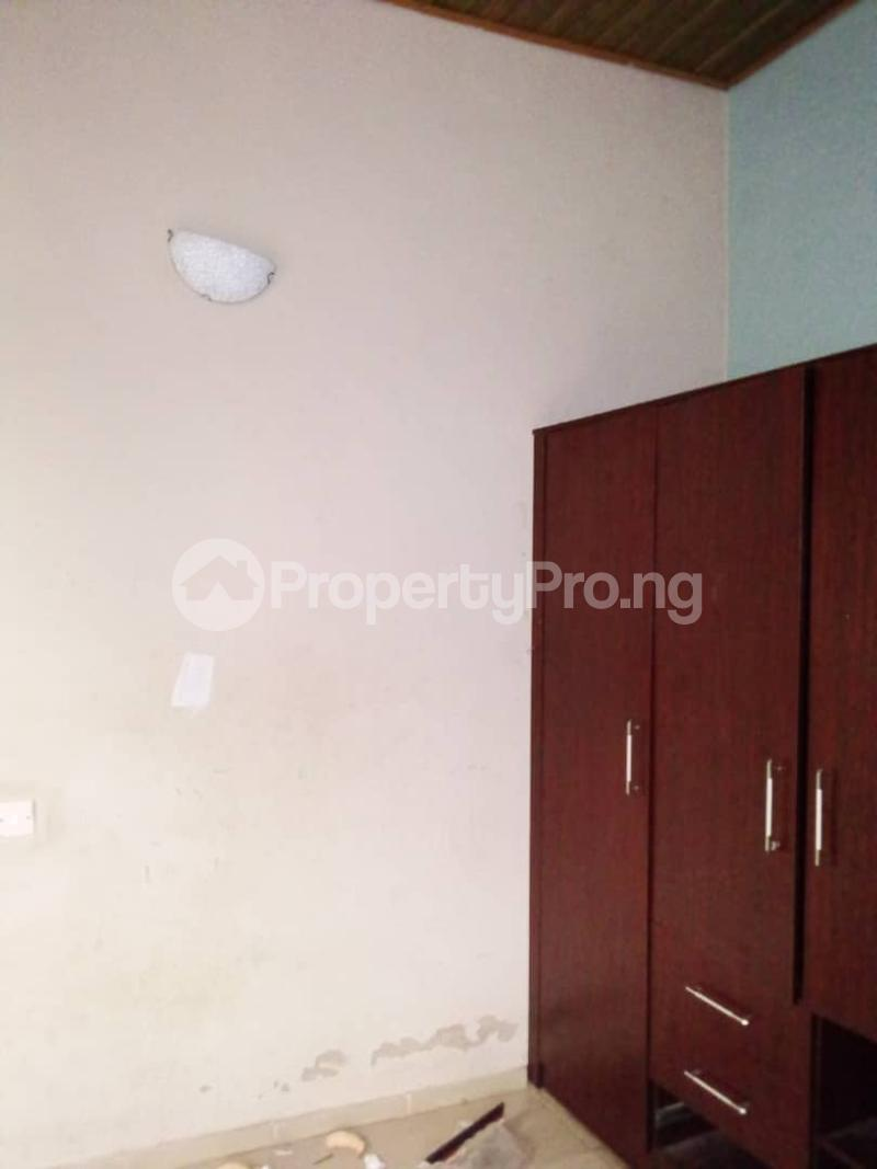 2 bedroom Shared Apartment Flat / Apartment for rent No 52 akala eatate  Akala Express Ibadan Oyo - 7