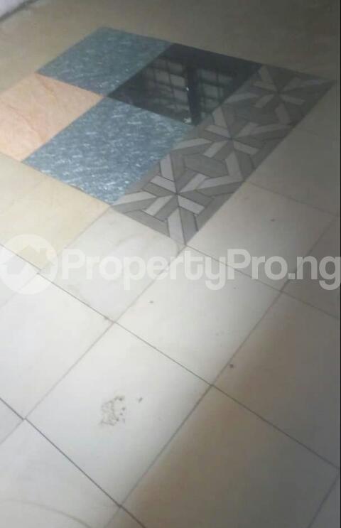 2 bedroom Self Contain Flat / Apartment for rent No 51 oyediji area opposite owu crown hotel ibadan,iwo road Iwo Rd Ibadan Oyo - 0