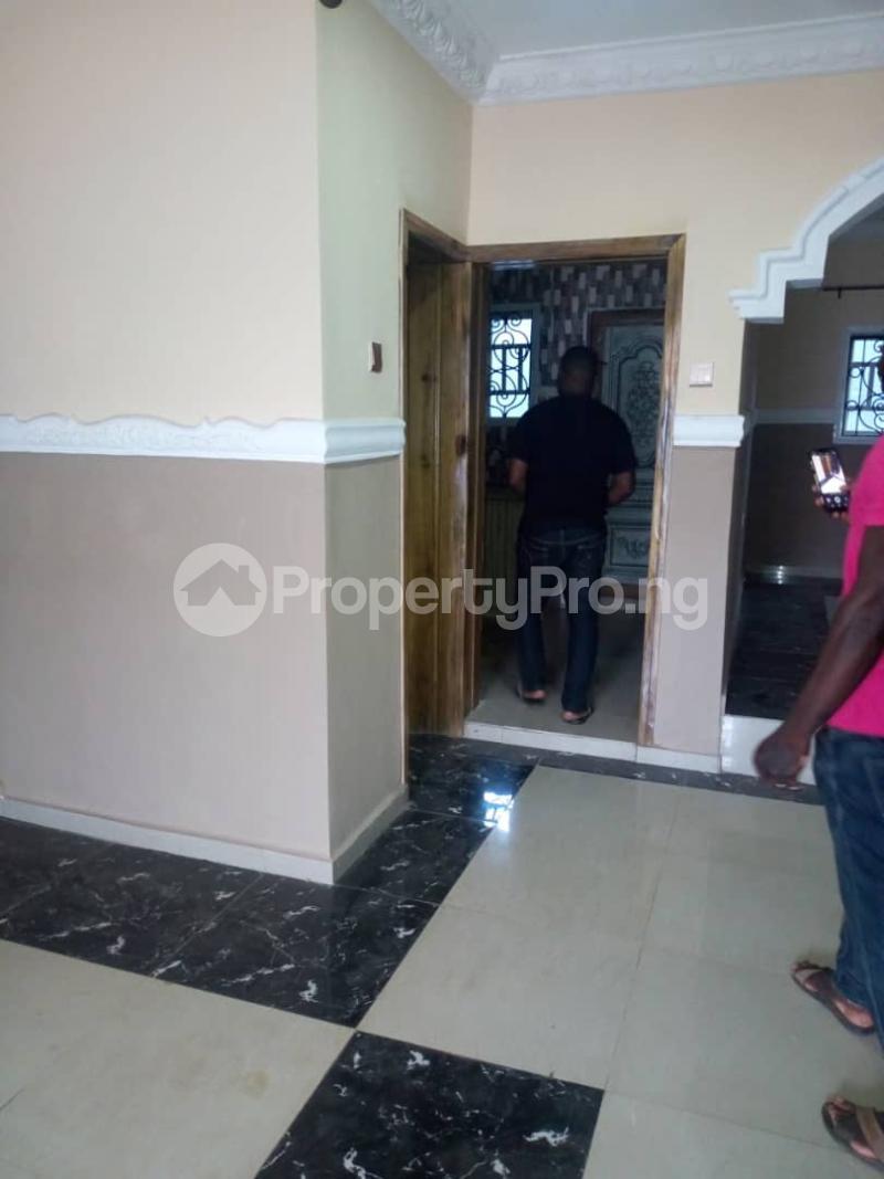 2 bedroom Shared Apartment Flat / Apartment for rent No 30 foye area alakia elelu axis Alakia Ibadan Oyo - 0
