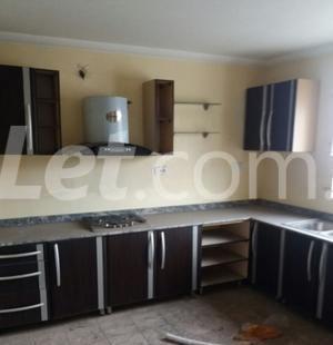 4 bedroom Detached Duplex House for sale Harbour Port Estate, Ijora  Ijora Apapa Lagos - 1