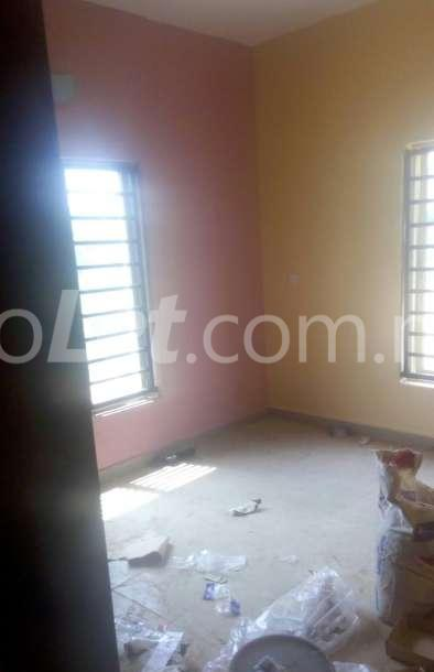House for rent Enugu North, Enugu, Enugu Enugu Enugu - 5