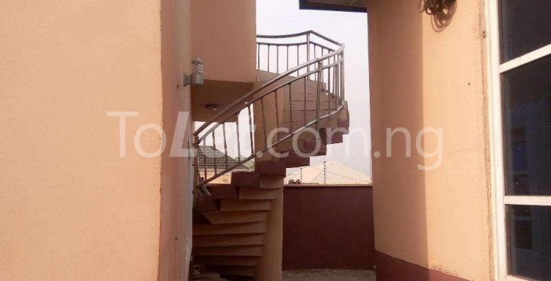 2 bedroom House for sale Oshimili South/Asaba, Delta Oshimili Delta - 2