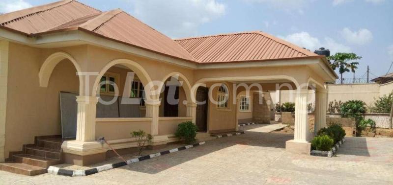 7 bedroom House for sale Ibadan South West, Ibadan, Oyo Ibadan Oyo - 0