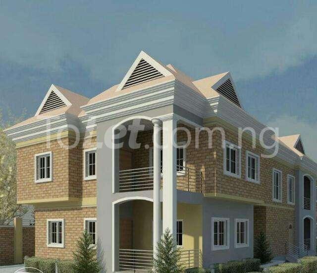 Commercial Property for sale Ado-Odo/Ota, Ogun Sango Ota Ado