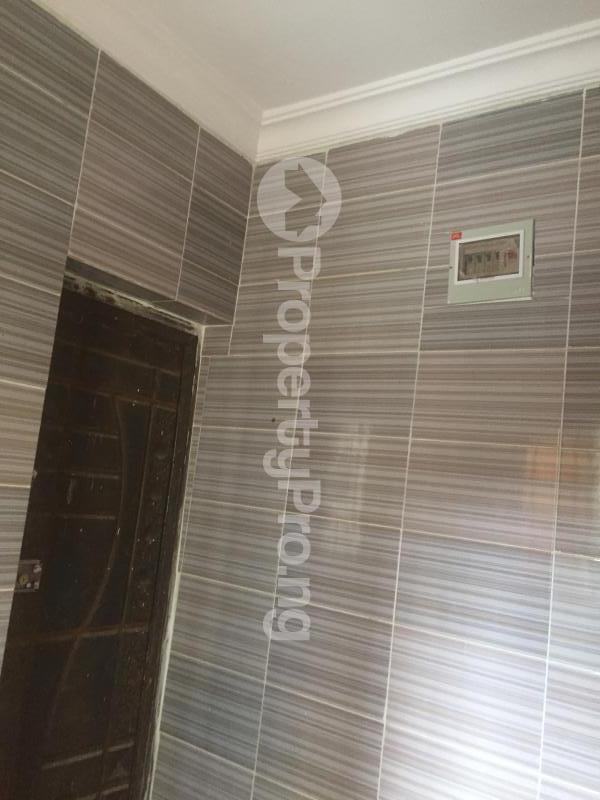 1 bedroom mini flat  Flat / Apartment for rent Arepo Arepo Arepo Ogun - 12