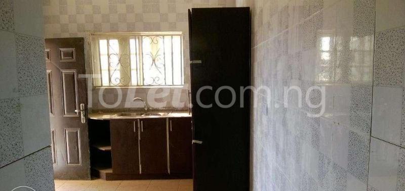 Flat / Apartment for sale Jabi, Abuja Dakibiyu Abuja - 3
