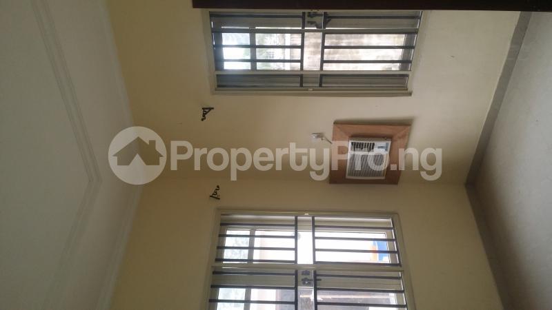 2 bedroom Blocks of Flats House for rent Ikota estate  Ikota Lekki Lagos - 3