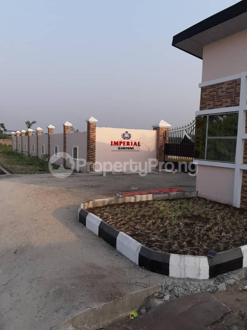 Residential Land Land for sale Gra Abijo Ajah Lagos - 10