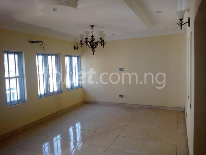 4 bedroom House for sale Omole Phase 1 Berger Ojodu Lagos - 5