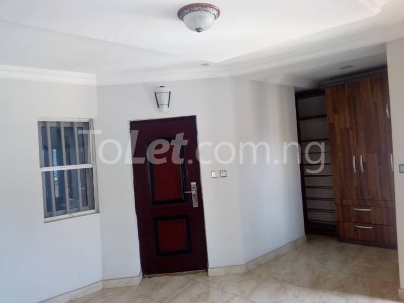 4 bedroom House for sale Omole Phase 1 Berger Ojodu Lagos - 1
