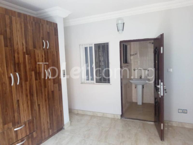 4 bedroom House for sale Omole Phase 1 Berger Ojodu Lagos - 6