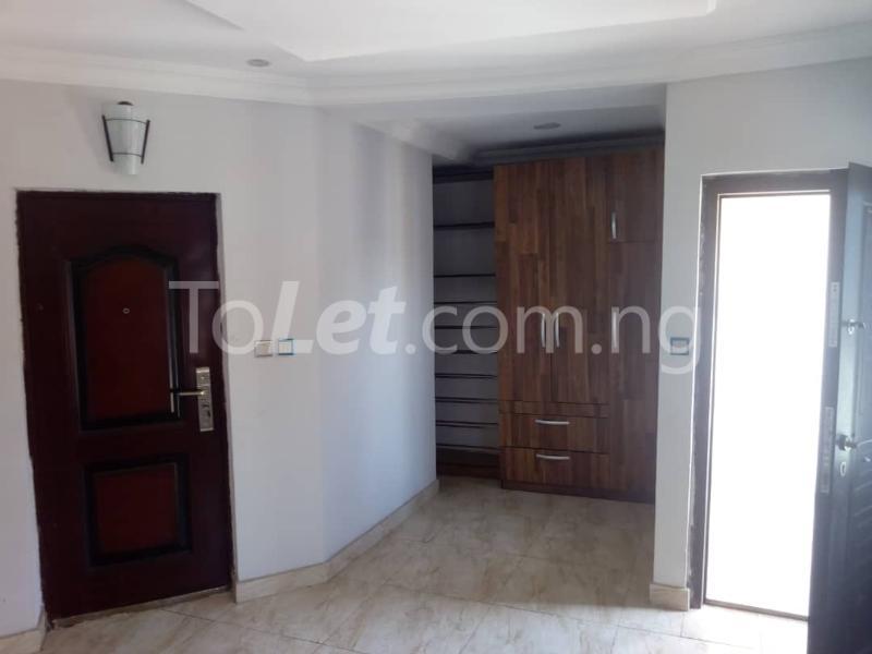 4 bedroom House for sale Omole Phase 1 Berger Ojodu Lagos - 2
