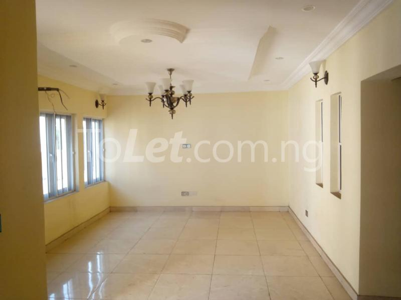 4 bedroom House for sale Omole Phase 1 Berger Ojodu Lagos - 7