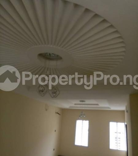3 bedroom Flat / Apartment for rent Off Macpherson Road MacPherson Ikoyi Lagos - 3