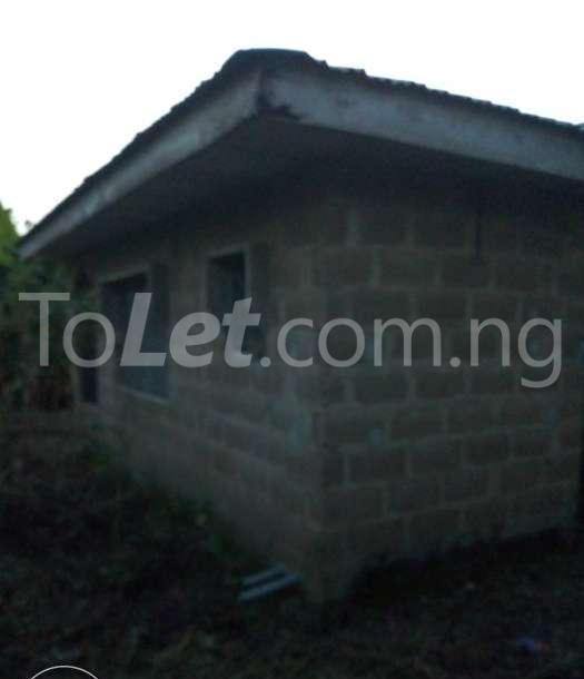 2 bedroom Land for sale Abeokuta North, Ogun State, Ogun State Abeokuta Ogun - 5