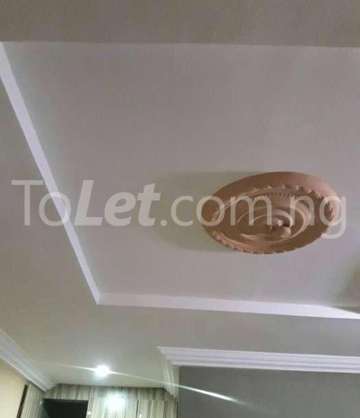 3 bedroom Flat / Apartment for rent Enugu North, Enugu, Enugu Enugu Enugu - 7