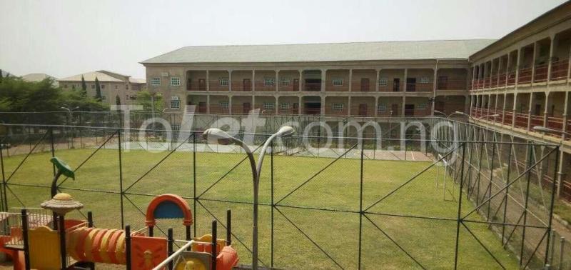 Commercial Property for sale Utako, Abuja, Abuja Utako Abuja - 0