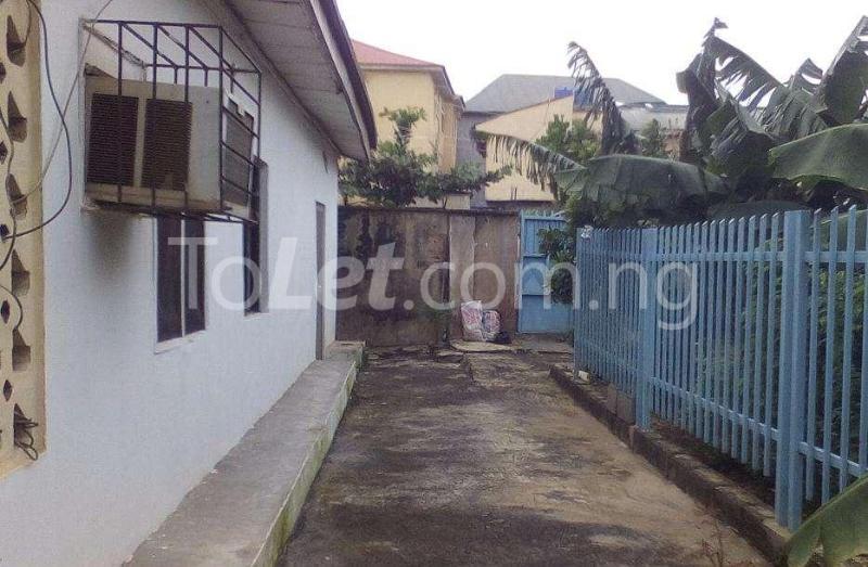 House for sale Kubwa, Abuja Garki 2 Abuja - 4