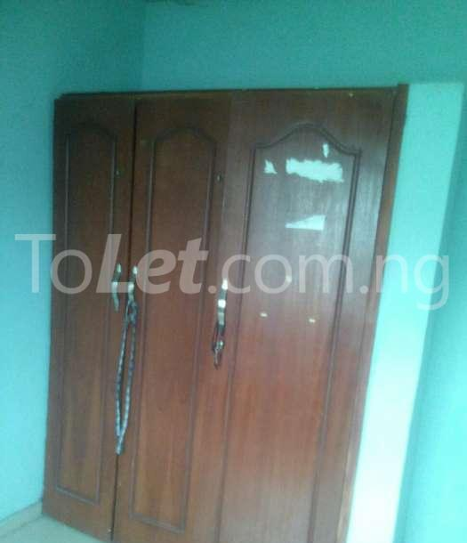 3 bedroom Flat / Apartment for rent Ejirin, Epe, Lagos Epe Lagos - 1