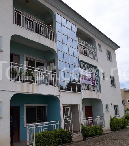 Office Space Commercial Property for rent Off Adetokunbo Ademola Crescent; Wuse 2 Abuja - 0