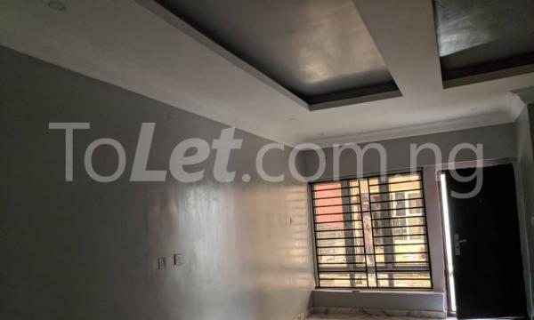 2 bedroom Terraced Bungalow House for sale South Point Estate, Orchid Hotel Road, Chevy View Estate, Lekki Lagos - 3