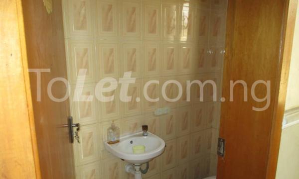 4 bedroom Detached Bungalow House for sale Kwara Quarters; Behind World Oil Filling Station, Ibafo Obafemi Owode Ogun - 7
