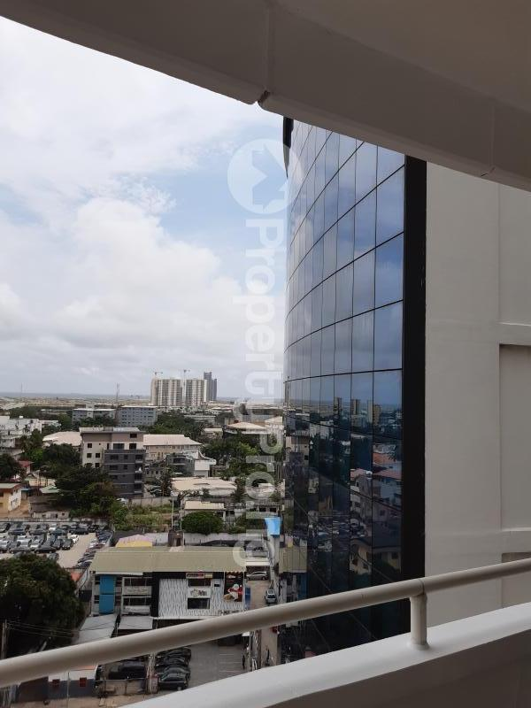3 bedroom Office Space Commercial Property for rent Adeola Odeku Victoria Island Lagos - 0