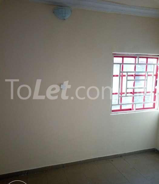 1 bedroom mini flat  Self Contain Flat / Apartment for rent Jabi, Municipal Area Coun, Abuja Nbora Abuja - 7