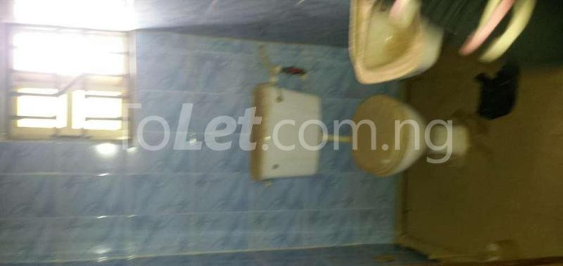 2 bedroom Flat / Apartment for rent Abule Iroko Ojokoro Abule Egba Lagos - 5