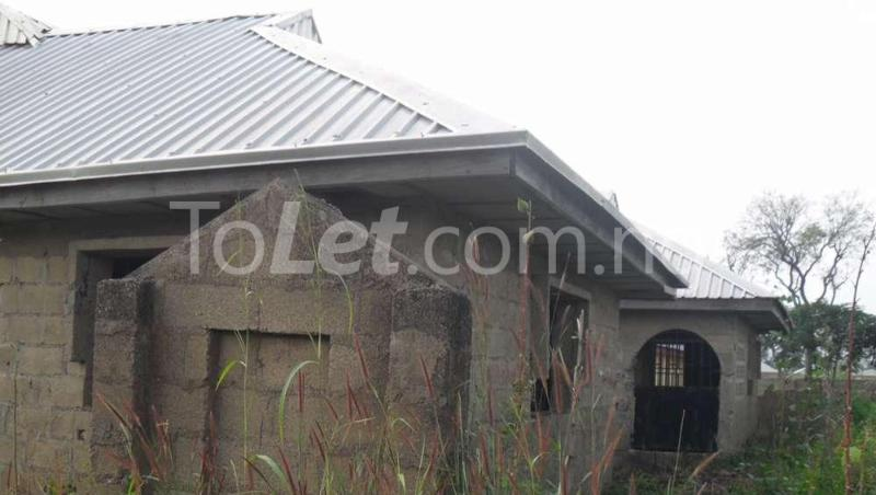 3 bedroom House for sale Central Business District,  Central Area Abuja - 5