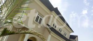 5 bedroom House for sale Minna Suleja Niger - 1