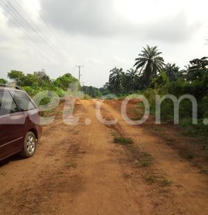 Residential Land Land for sale Nkwelle, Anambra Oyi Anambra - 7