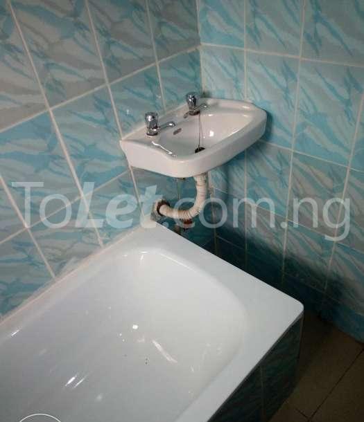 1 bedroom mini flat  Self Contain Flat / Apartment for rent Jabi, Municipal Area Coun, Abuja Nbora Abuja - 4