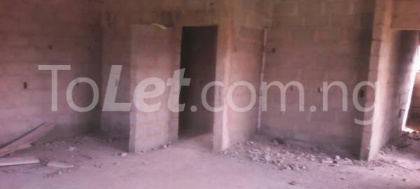 6 bedroom Detached Duplex House for sale Premier Layout Near Goshen Estate; Independence Layout, Enugu Enugu - 3