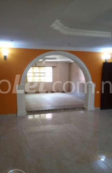 7 bedroom House for sale Ibadan South West, Ibadan, Oyo Ibadan Oyo - 7