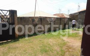 4 bedroom Detached Bungalow House for sale . Olorunda Osun - 2