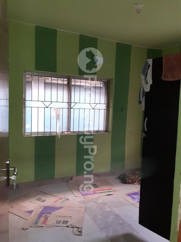 3 bedroom Flat / Apartment for rent Medina Estate Atunrase Medina Gbagada Lagos - 10