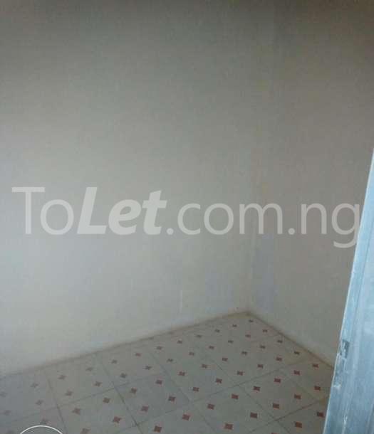 3 bedroom Flat / Apartment for rent Abuja, FCT, FCT Katampe Main Abuja - 3