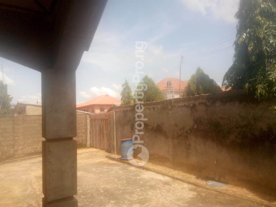 4 bedroom Detached Bungalow House for sale Barnawa phase 2 Kaduna South Kaduna - 6