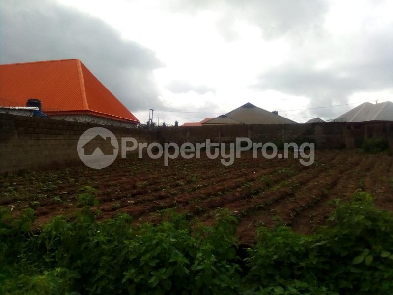 Residential Land Land for sale 12 Kaduna South Kaduna - 2