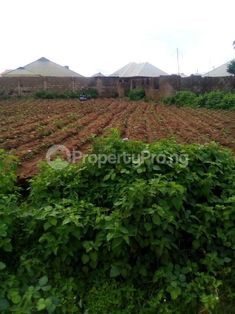 Residential Land Land for sale 12 Kaduna South Kaduna - 0