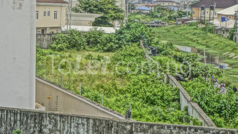 Land for sale Fola Daniels Close off Hakeem Dickson Street Lekki Phase 1 Lekki Lagos - 6
