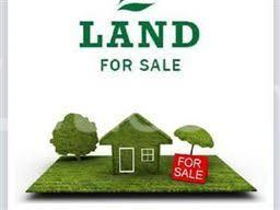 Land for sale University of Ife, Oduduwa Irepodun-Osun Osun - 1