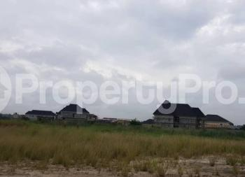 Residential Land Land for sale Adeniyi Jones Ikeja Lagos - 0