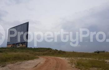 Residential Land Land for sale Ikoyi Lagos - 0