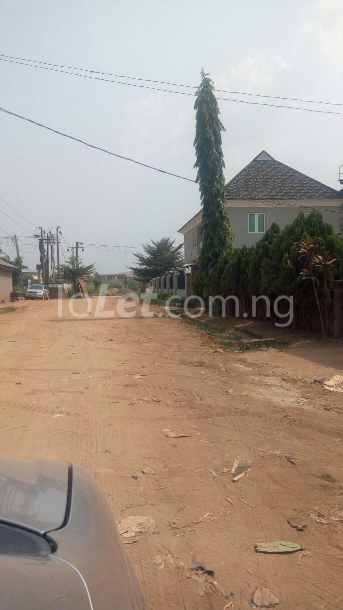 Land for sale - Arepo Arepo Ogun - 4