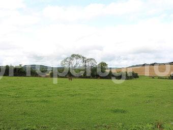 Land for sale - Osborne Foreshore Estate Ikoyi Lagos - 0