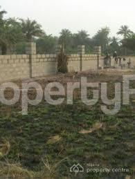 Commercial Land Land for sale Coca cola Ilorin Kwara - 0